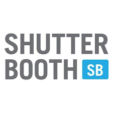 ShutterBooth Chicago