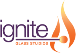 Ignite Glass Studio